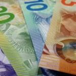 นิวซีแลนด์อาจจะกำลังเข้าสู่สภาวะเศรษฐกิจถดถอย