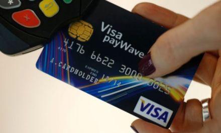 ระบบ PayWave สะดวกทั้งเรา สะดวกทั้งโจร
