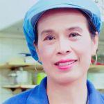 Pim Thai E-Sarn