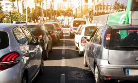 รัฐบาลเสนอนโยบายส่วนลดให้กับรถยนต์พลังงานสะอาด