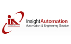 Insight Automation_145x90 pixel