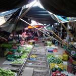 メークローン線折り畳み市場
