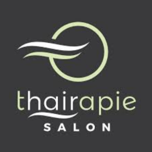 thairapie salon logo