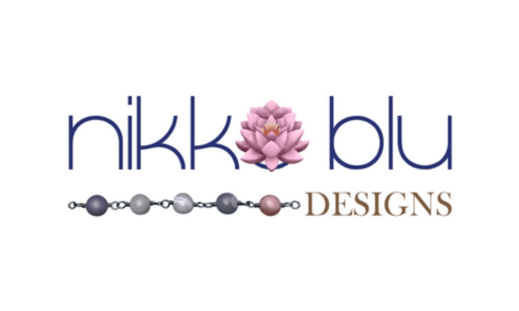 Nikko Blu Logo