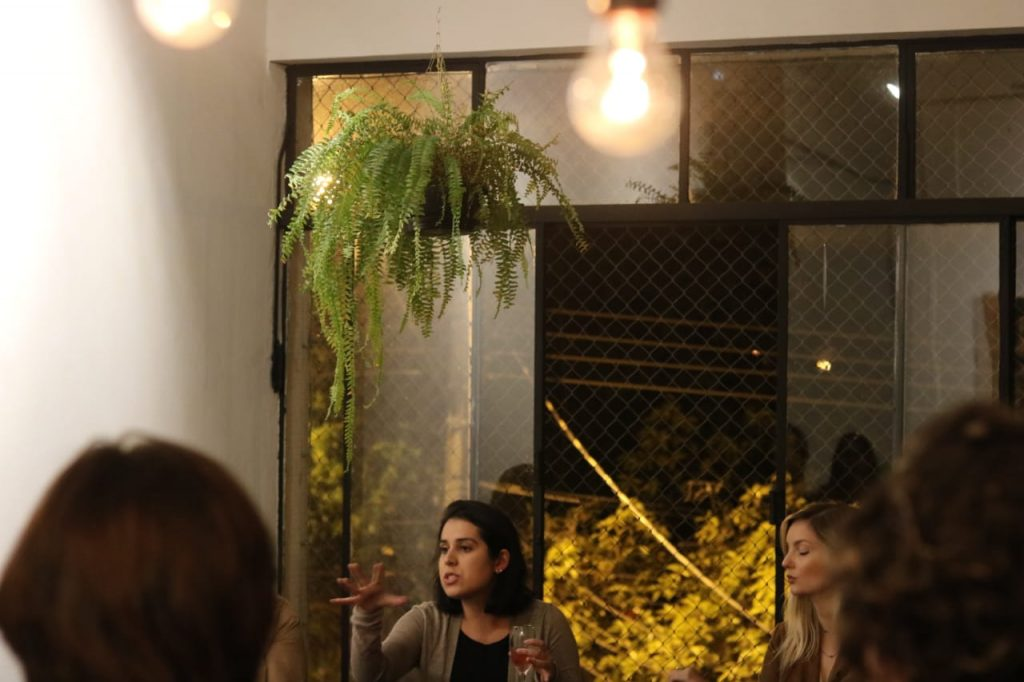 ladies wine design londrina empoderamento10