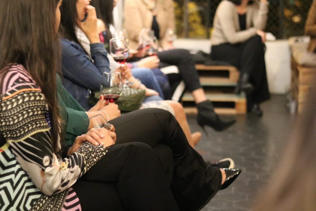 ladies wine design londrina empoderamento2