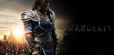Filme Warcraft estará disponível na Netflix a partir de amanhã