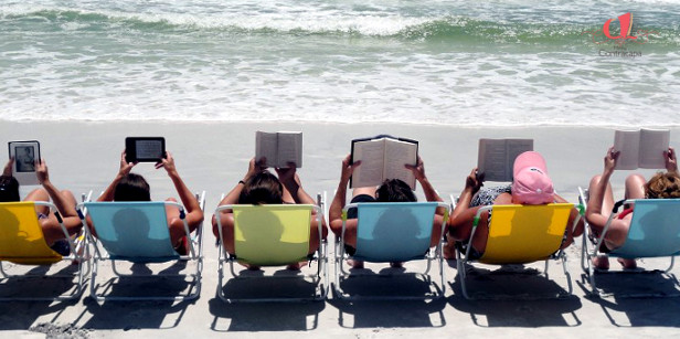 leitores_praia_blog