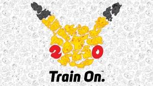 pokemon-20-anos_logo