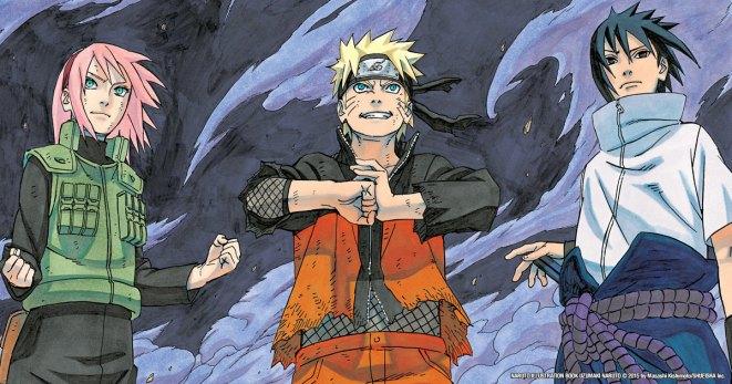 Naruto_Forum_1200x630_v2