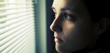 Pessoas e Relacionamentos são Descartáveis?