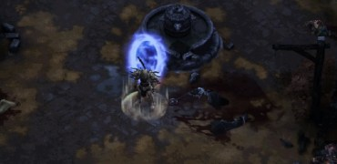 Aniversário de Diablo III Terá um Evento Especial