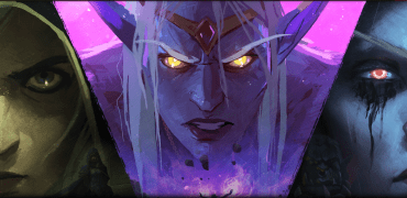 World of Warcraft | Novo Trailer: Warbringers