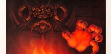 Blizzard e GOG.COM firmam parceria