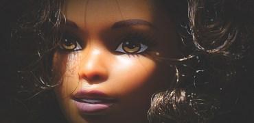 Conto | Boneca Barbie