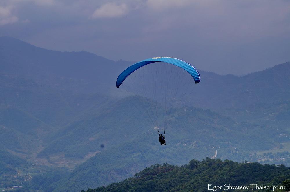 Покхара - чем заняться -6
