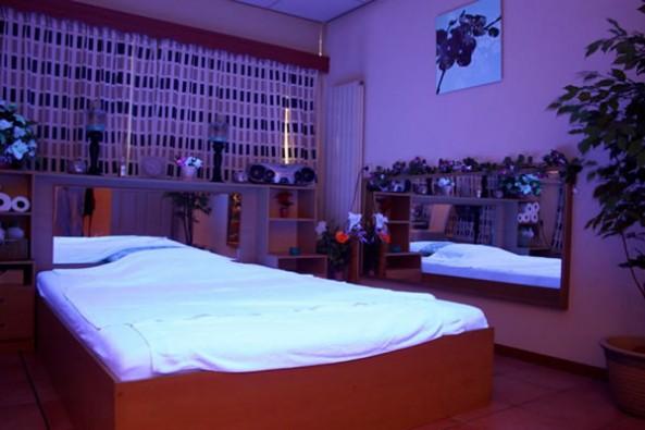 Baan Thai Groningen  Thaise Massage in Groningen