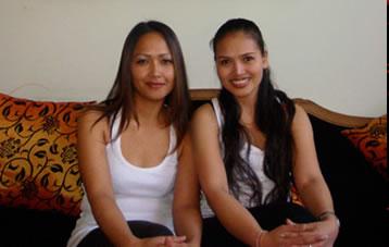 Thai Spa Natural  Body Care