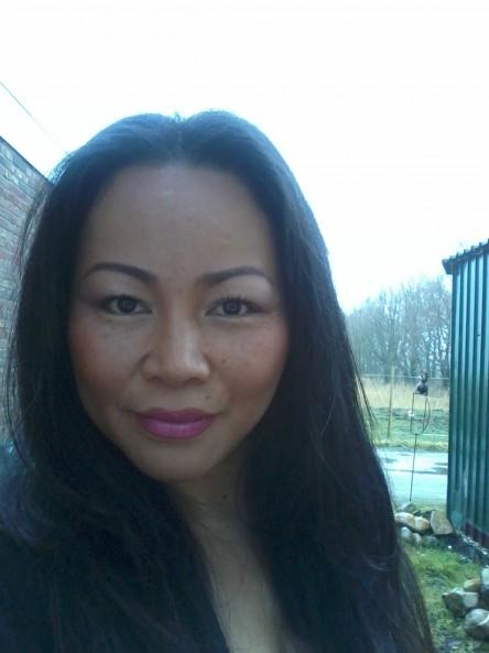 Thai Massage Rojana bij Nieuweschans