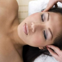 Thaise Massage in Hilversum