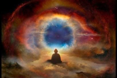Como as energias de nossas crenças geram resistências