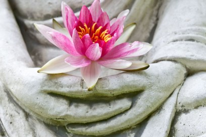 Sobre a meditação