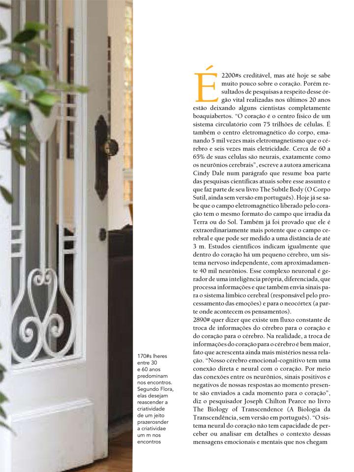 REVISTA BONS FLUIDOS (BRASIL : 2013) 02