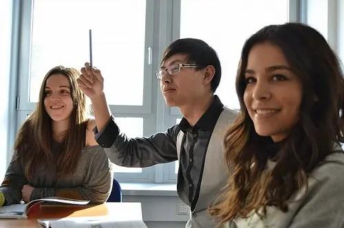 タイ就職やアジア地域で転職をしたい人におすすめの海外就職サイト。