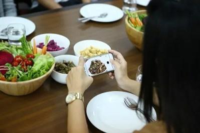 タイのイベントレポート【産直野菜】EMFRESH×【タイ就職】チャイカプの共同オフ会の様子を報告します♪