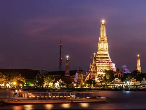 chao-phraya-river-cruise-3