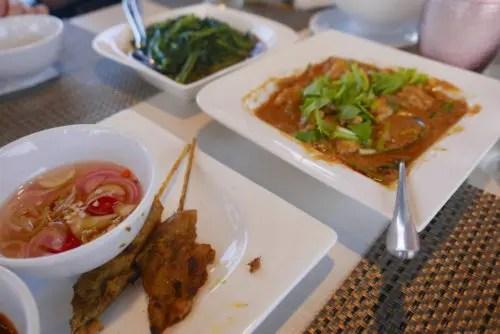 dinner-cruize-toujitu6