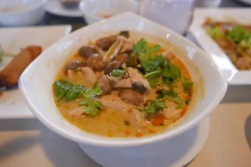 dinner-cruize-toujitu9