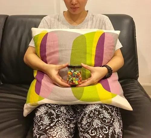 タイで海外就職をした現地採用向け賃貸アパート&コンドミニアム(18)@MRTラーマ9世駅