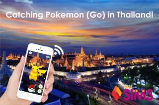 pokemon-go-in-thailand-small
