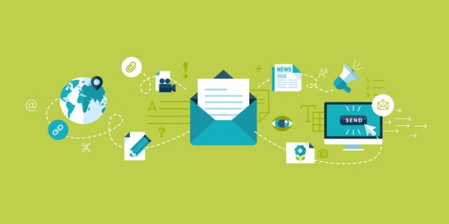email-marketing-flat-1