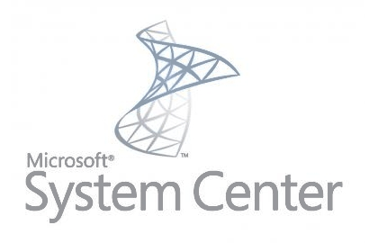 Administering System Center 2012 Configuration Manager