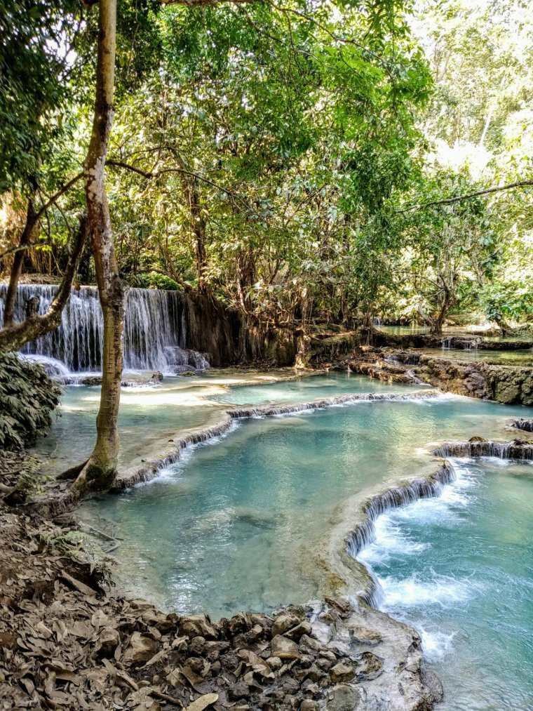 Luang Prabang, Laos: Magical Meanders on the Mekong 5
