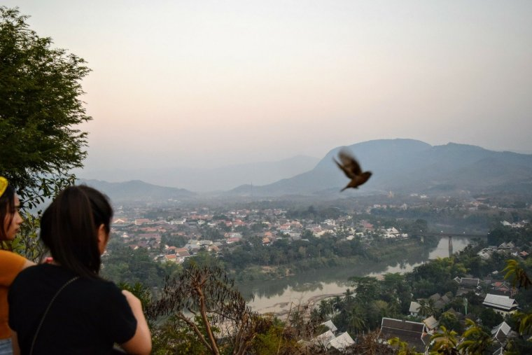 Luang Prabang, Laos: Magical Meanders on the Mekong 7