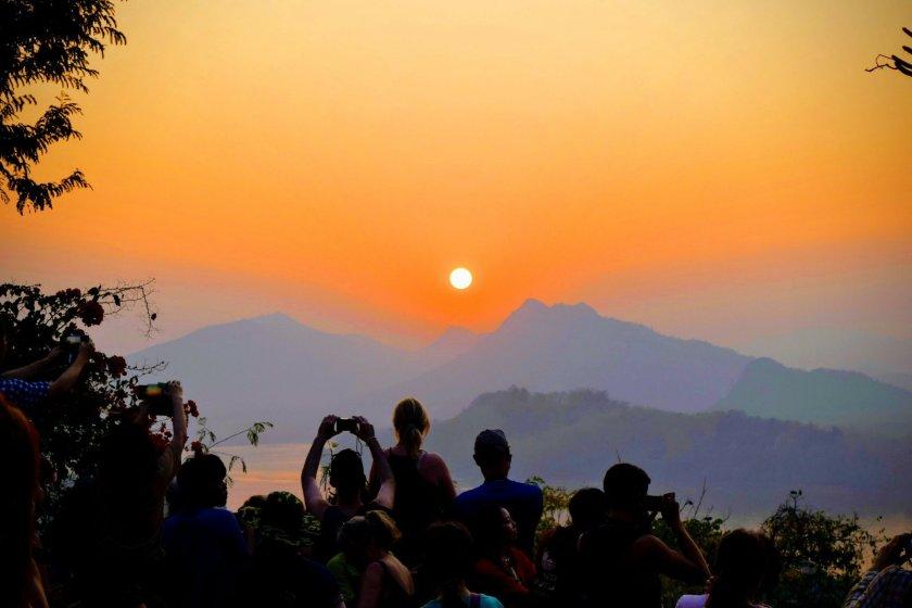 Luang Prabang, Laos: Magical Meanders on the Mekong 7