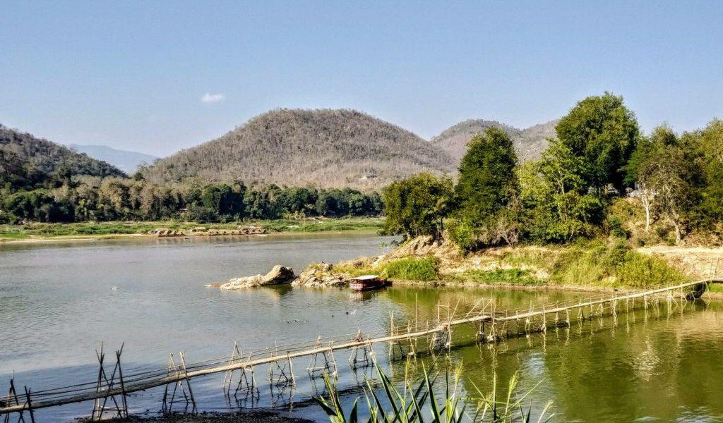 Luang Prabang, Laos: Magical Meanders on the Mekong 1