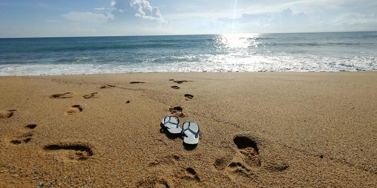 Phuket Sandbox: The best way to get to Thailand in 2021 1