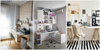 Decor: Home Office