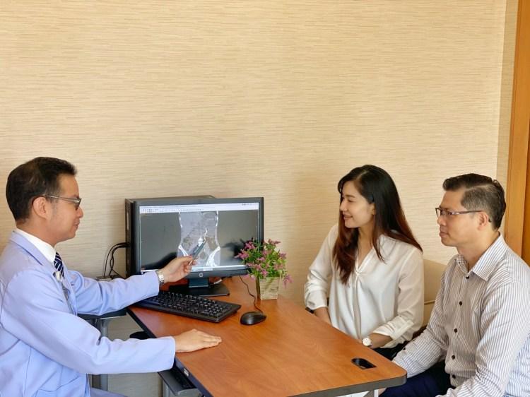 Pediatric Urology is provided by Soarawee Weerasopone, Thai Urologist Royal Phnom Penh.