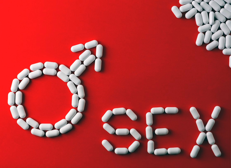 ED pills 4049353293 1596160459253
