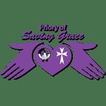 Priory of Saving Grace