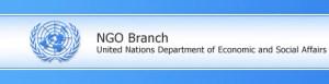 ONACS UN NGO Branch Registered