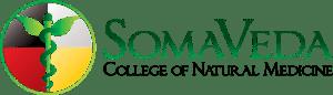 Logo-SCNM-Trans2