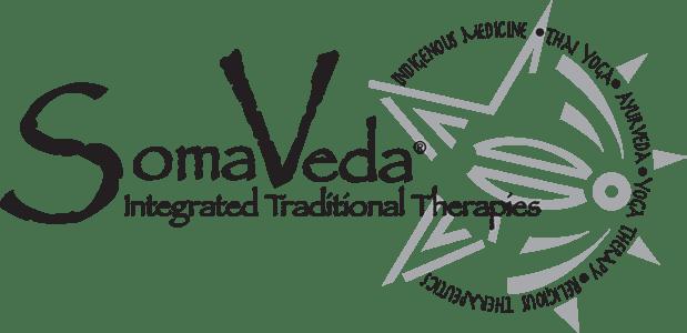 Advanced SomaVeda Thai Yoga