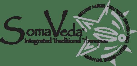 Certified Thai Yoga Massage Teacher