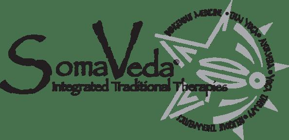 SomaVeda at Thai Yoga Center